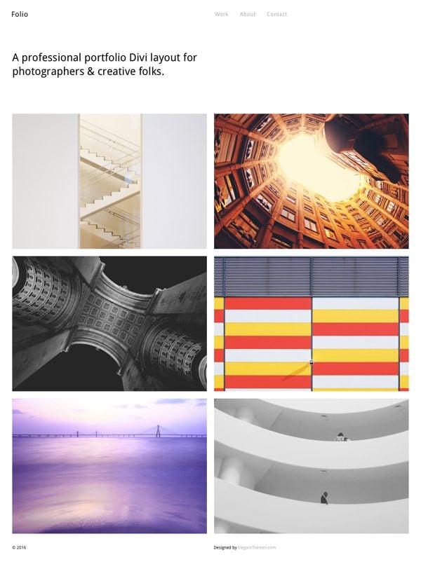 homepage-portfolio-layout-01