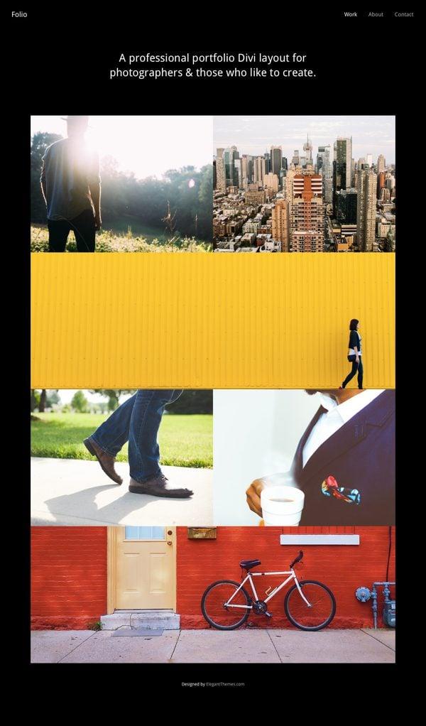 homepage-portfolio-layout-02