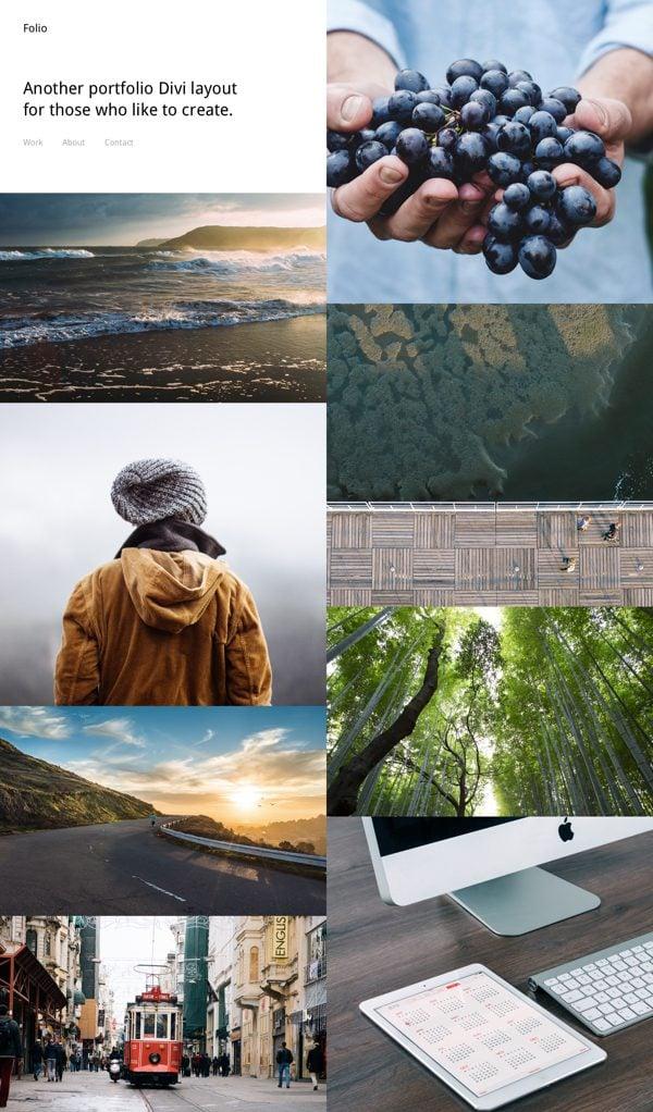 homepage-portfolio-layout-03