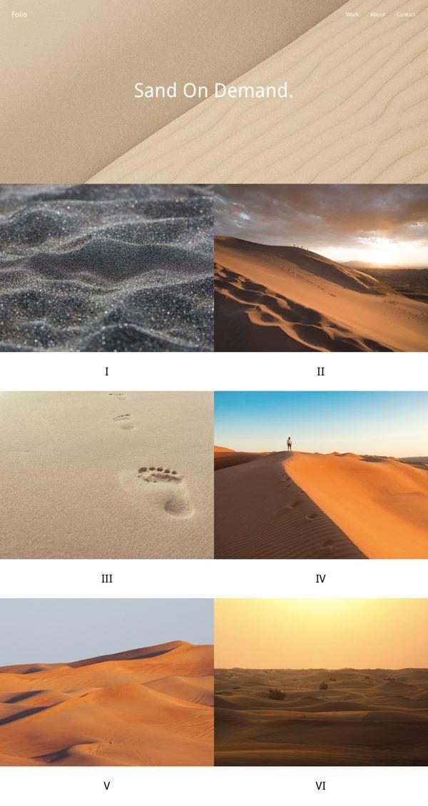 homepage-portfolio-layout-04