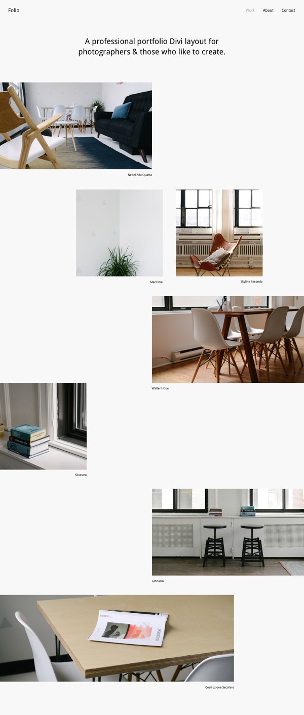 homepage-portfolio-layout-05