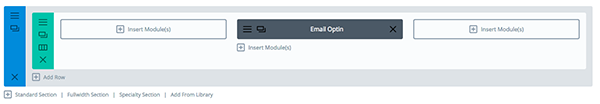 irregular-shape-divi-email-optin-module-backend