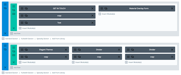 material-overlap-divi-contact-form-backend