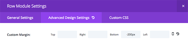 material-overlap-divi-contact-form-row-settings