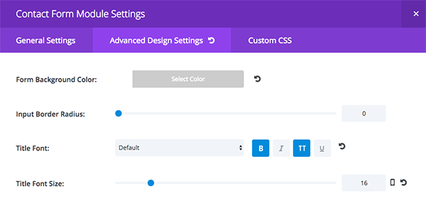 material-overlap-divi-contact-form-settings-1