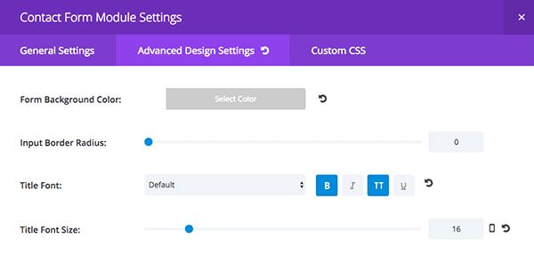 material-overlap-divi-contact-form-settings-1