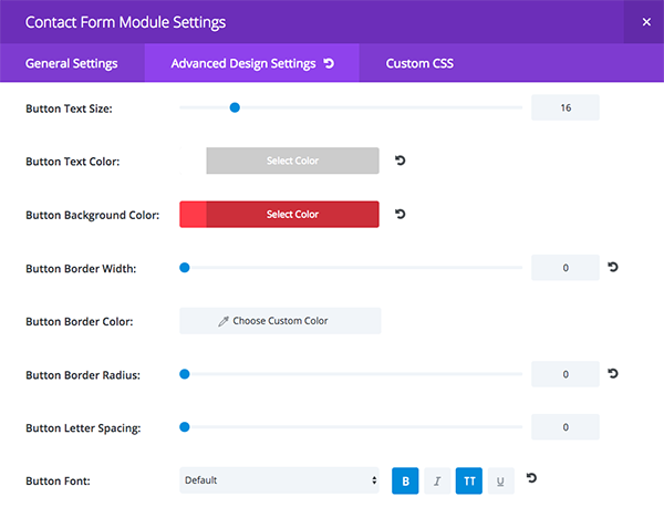 material-overlap-divi-contact-form-settings-3