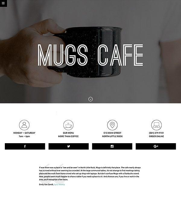 mugscafe