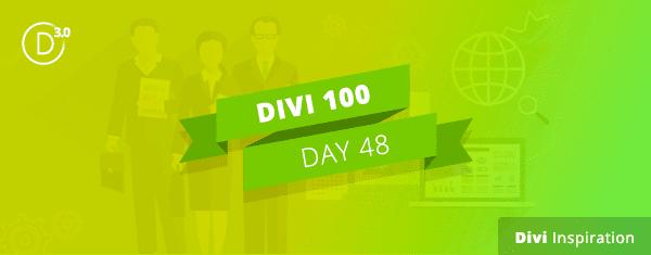 10 Outstanding Business Websites Built Using Divi