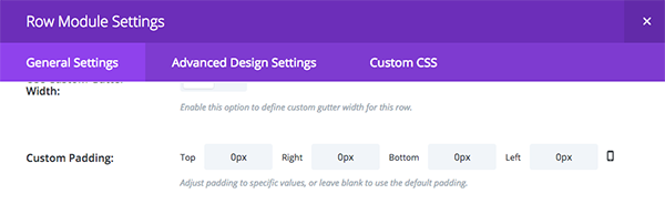 overlapping-section-divi-email-optin-module-row-settings-1