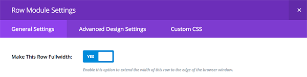 overlapping-section-divi-email-optin-module-row-settings-2