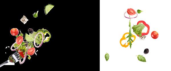 parallax-comparison