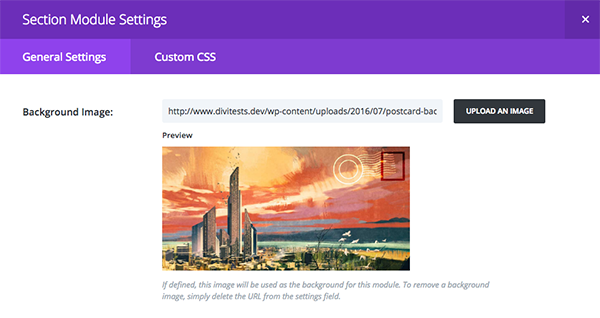 postcard-divi-contact-form-section-settings-1