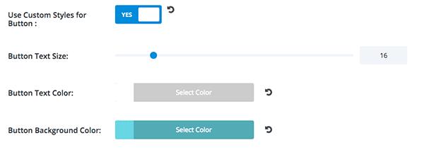 profile-image-divi-email-optin-module-adsettings-3
