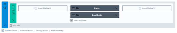 profile-image-divi-email-optin-module-back-end