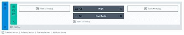 profile-image-divi-email-optin-module-back-end