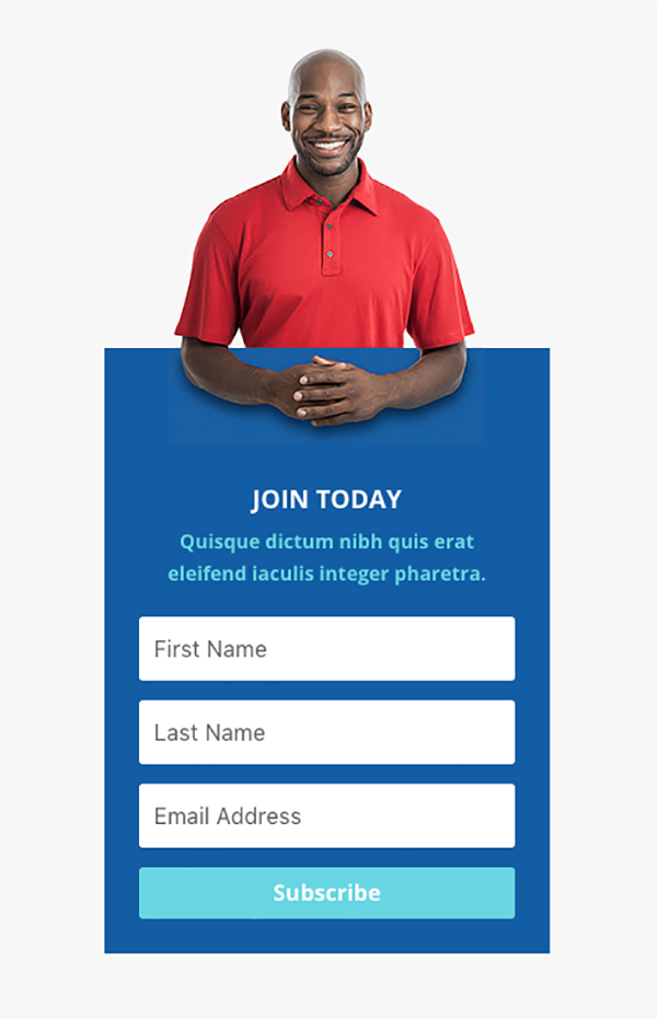 profile-image-divi-email-optin-module