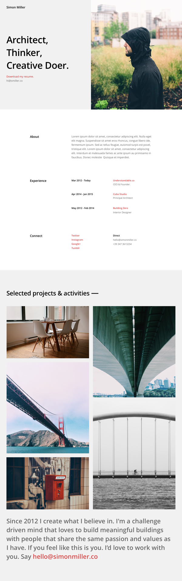 resume-page-layout-01