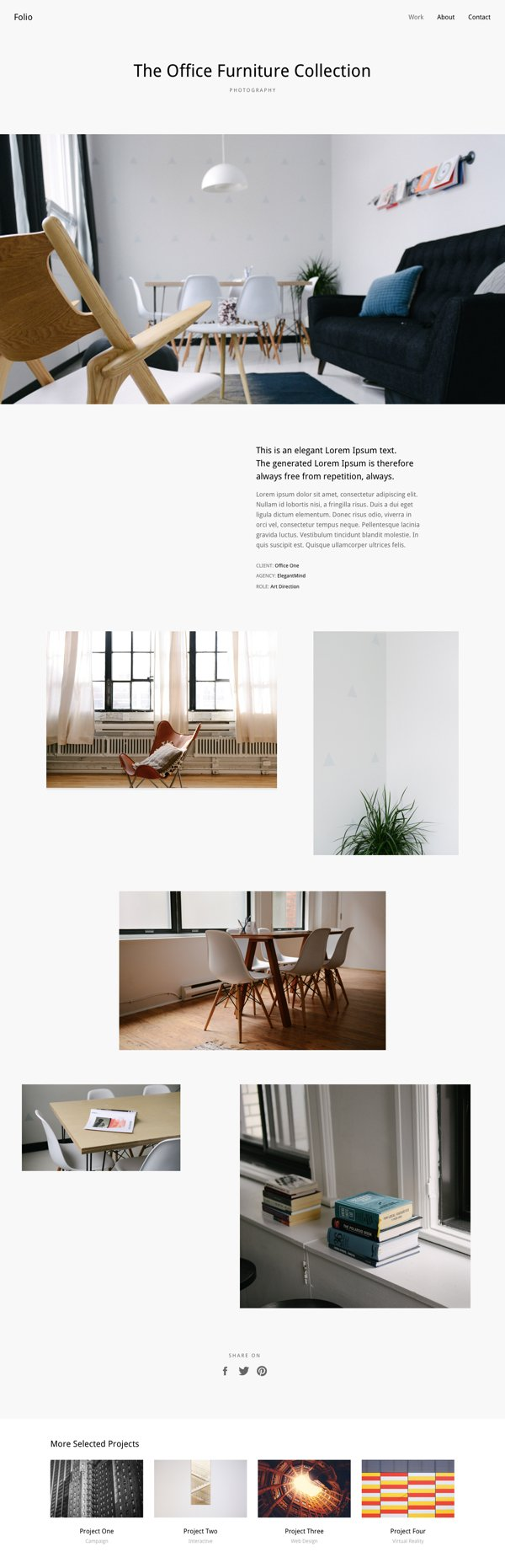 single-page-portfolio-layout-02