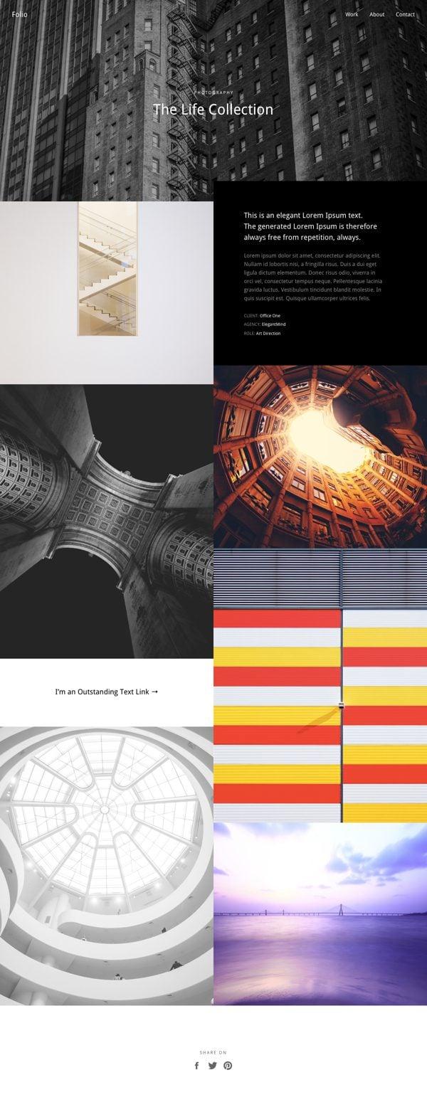 single-page-portfolio-layout-03