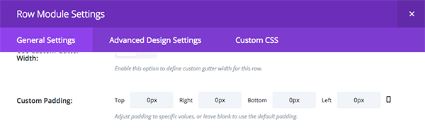 skinny-divi-email-optin-module-row-settings-1