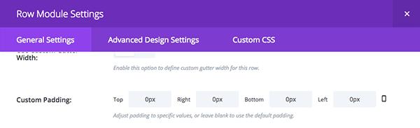 skinny-divi-email-optin-module-row-settings-1