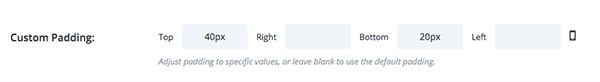 skinny-divi-email-optin-module-section-settings-2