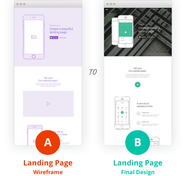 wirefram-landing-page-before-after-00