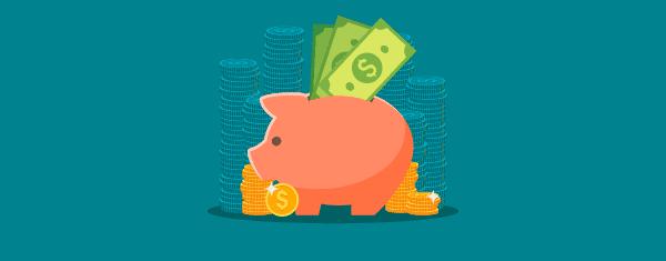 DNS-Divi100-Community-Update-Save-Money