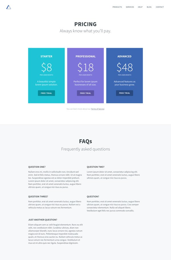 Divi-100-Pricing-Tables-Layout-Pack-01