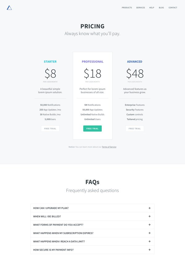 Divi-100-Pricing-Tables-Layout-Pack-03