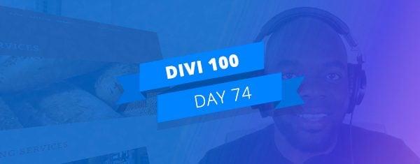 How to Add Links to Divi Fullwidth Slider Images–Divi Nation Short