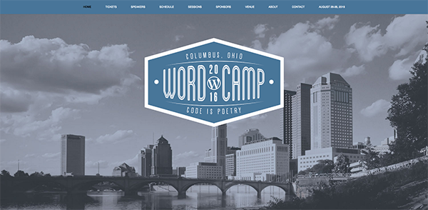 WordCamp-Columbus-2016