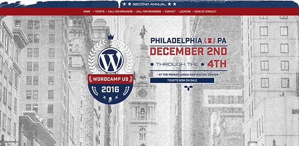 WordCamp-US