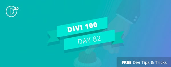 5 Unique Button Styles You Can Achieve With Divi's Button Module