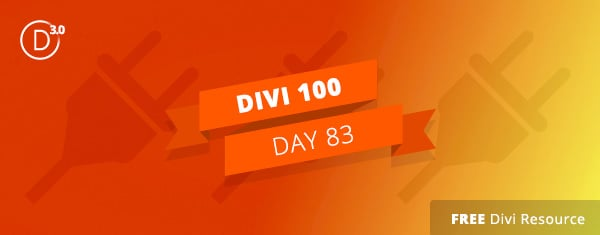 10 Awesome Third-Party Divi Plugins