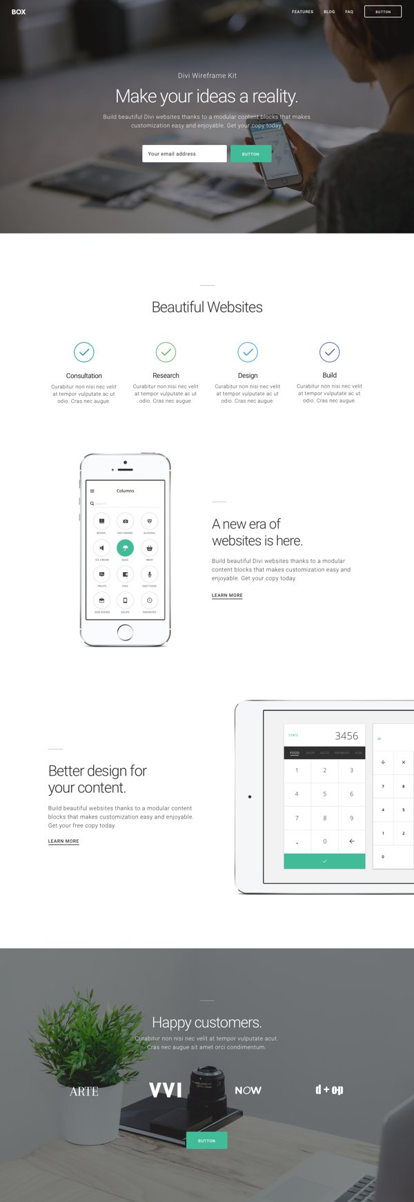 divi-100-landing-pages-layout-pack-built-w-expanding-wireframe-kit-01