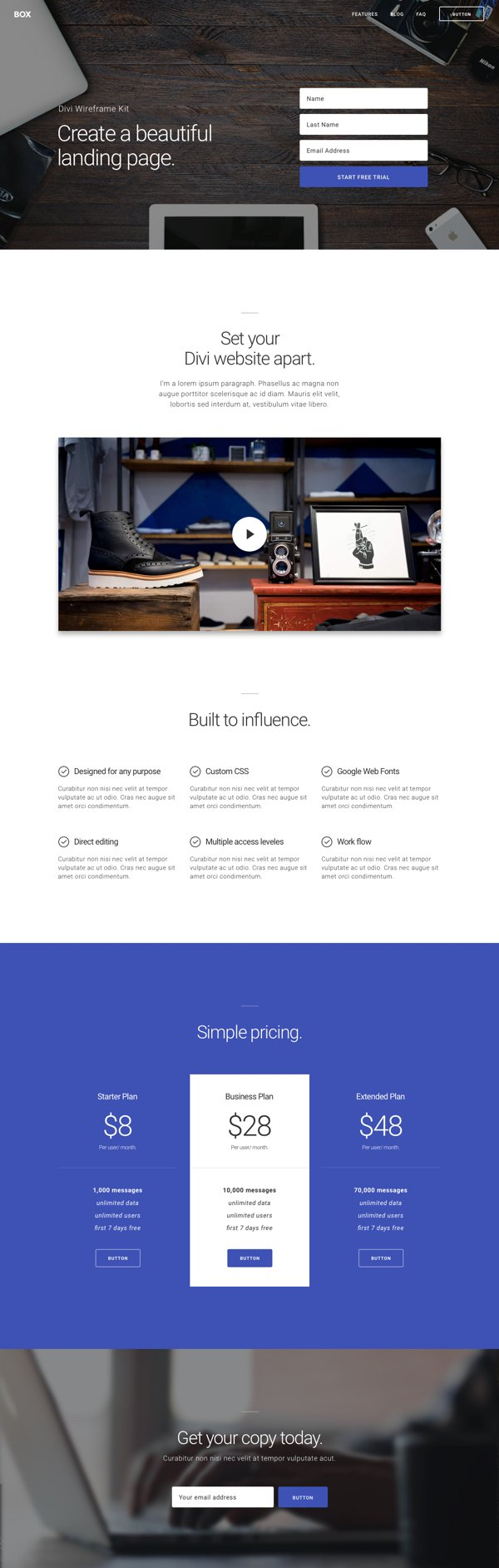 divi-100-landing-pages-layout-pack-built-w-expanding-wireframe-kit-02
