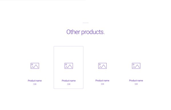divi-100-product-sections-kit-02