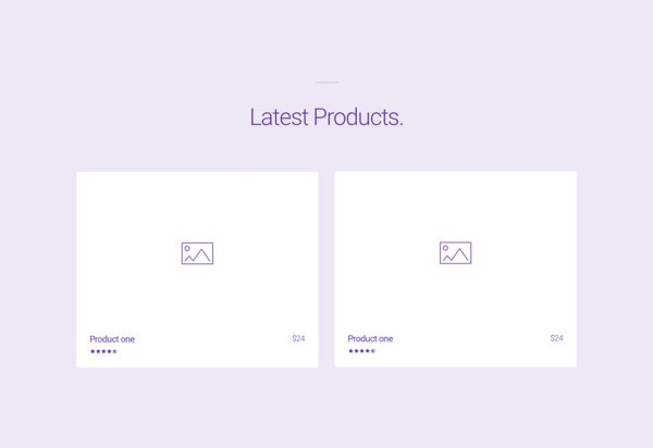 divi-100-product-sections-kit-06