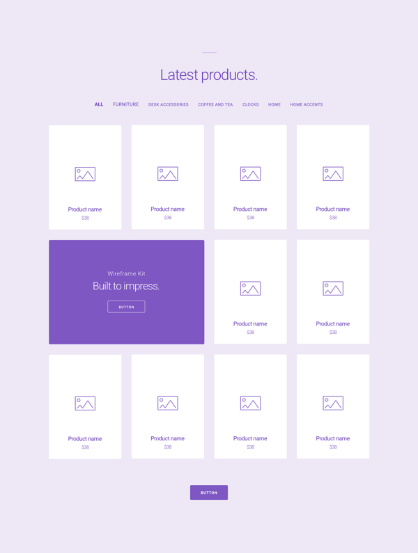 divi-100-product-sections-kit-08