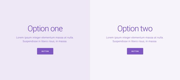 divi-100-wireframe-kit-vol-3-01