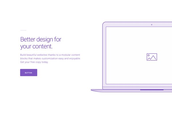 divi-100-wireframe-kit-vol-3-03