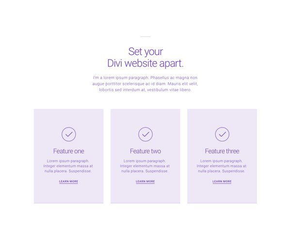 divi-100-wireframe-kit-vol-3-13