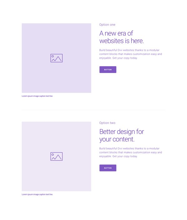 divi-100-wireframe-kit-vol-3-18