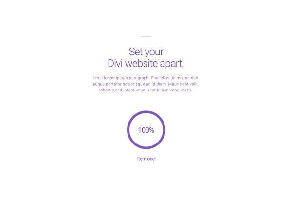 divi-100-wireframe-kit-vol-3-19