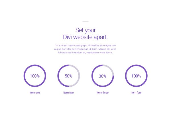 divi-100-wireframe-kit-vol-3-20