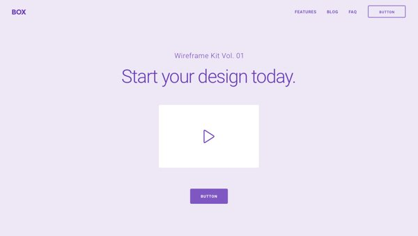 divi-100-wireframe-layout-kit-vol-1-03_hero_section