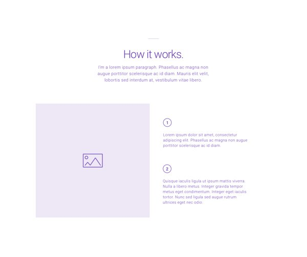 divi-100-wireframe-layout-kit-vol-1-06_content