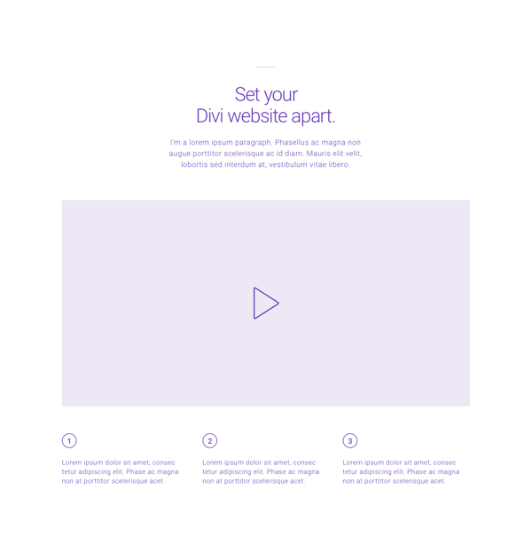 divi-100-wireframe-layout-kit-vol-1-07_content